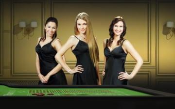 Casino-live-TitanBet-Casino
