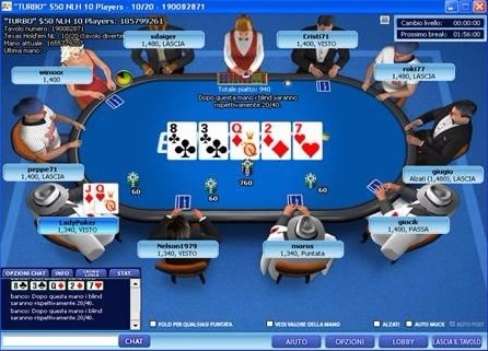Eurobet_Poker