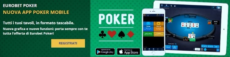 Eurobet_Poker_Mobile
