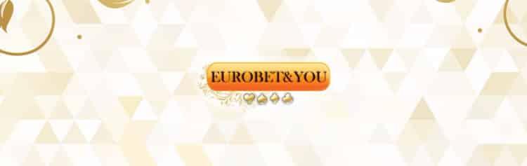 Eurobet_Poker_Programma_Fedeltà