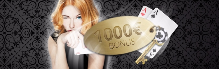 Eurobet_Poker_benvenuto