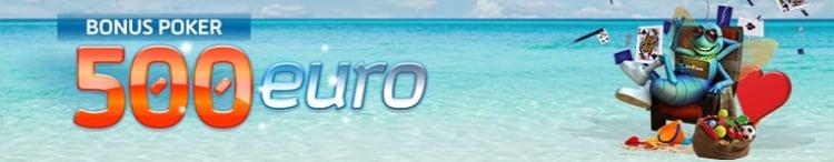 Gioco_Digitale_Poker_Benvenuto