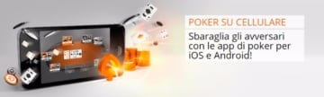 Gioco_Digitale_Poker_Mobile