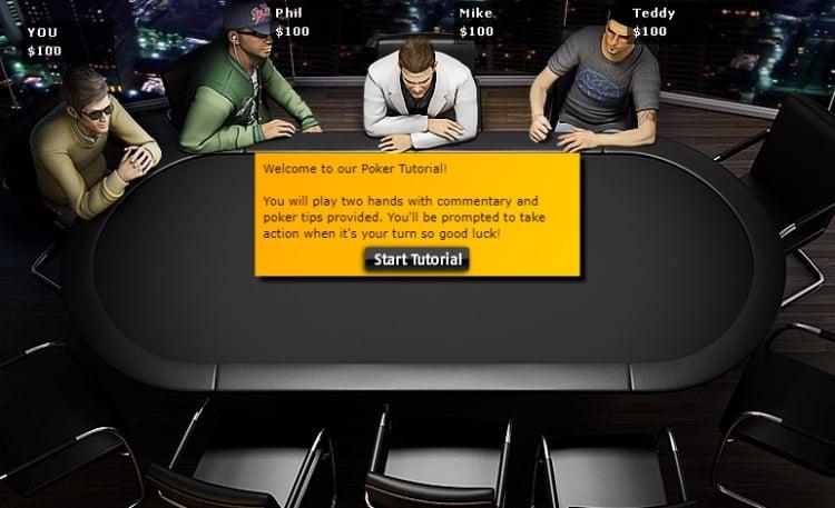 Gioco_Digitale_Poker_Trucchi