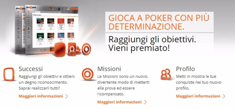 Gioco_Digitale_Poker_VIP