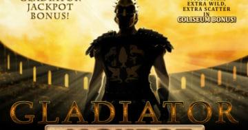 Gladiator_slot_Gioca_e_vinci_nell_arena