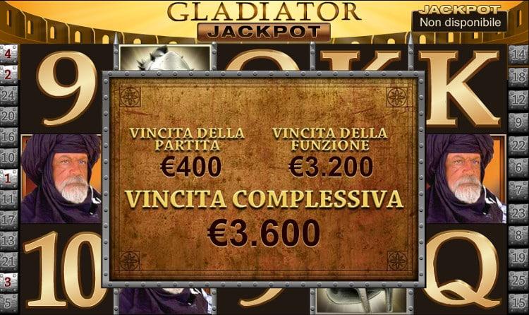 Gladiator_slot_come_guadagnare_soldi
