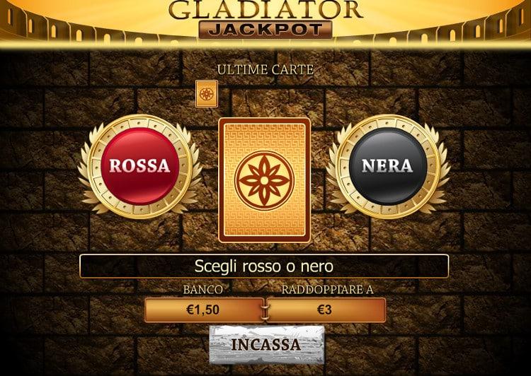 Gladiator_slot_trucchi