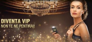 VIP-Club-Programma-fedelt_-TitanBet-Casino