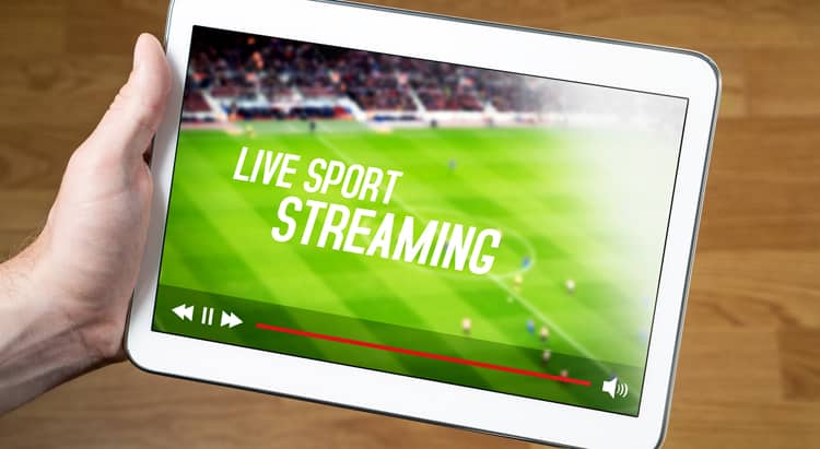 app_scommesse_streaming