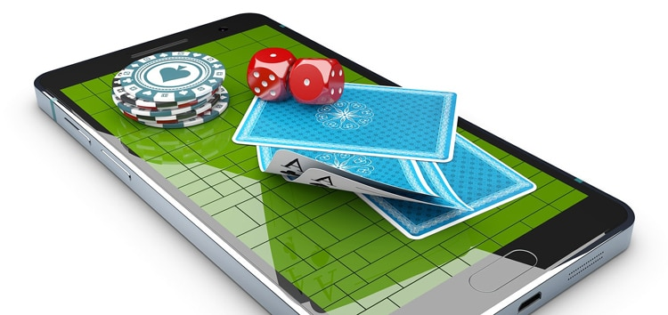 bet365poker_mobile