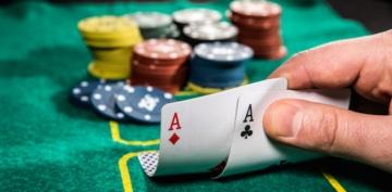 bet365poker_poker