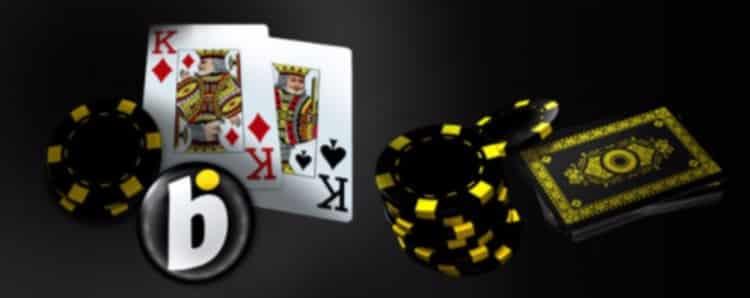 bwin_poker_fedeltà