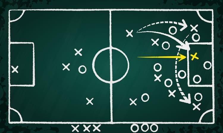 calcio_scommesse_strategie