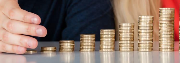 gestione_budget_scommesse