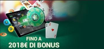 poker_sisal