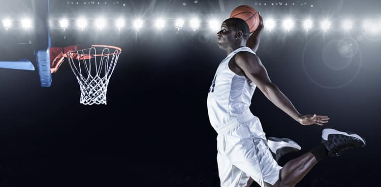scommesse_basket_vincenti