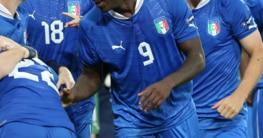 scommesse_calcio_consigli_vittoria