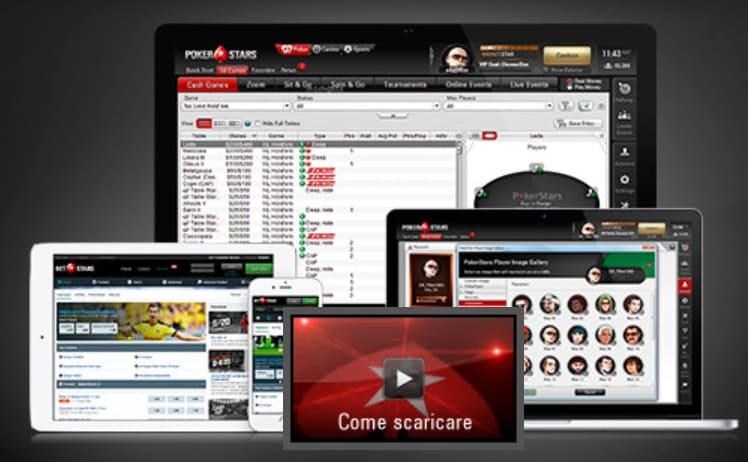 web_e_app_per_dispositivi_mobili_betstars
