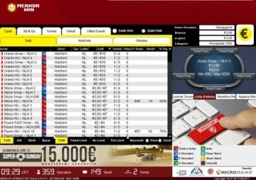 Merkur-Win_Poker