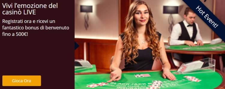 Merkur-Win_Poker_Bonus