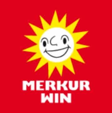 Merkur-Win_Poker_Logo