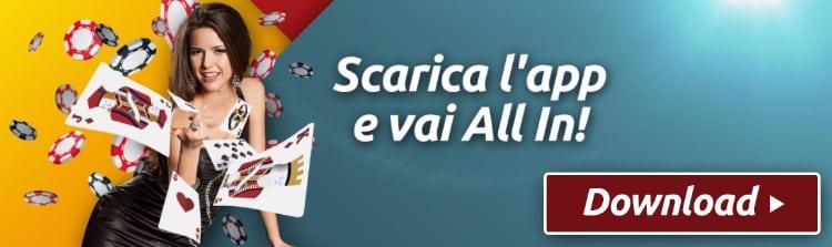 Merkur-Win_Poker_Trucchi