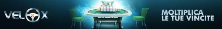 Merkur-Win_Poker_VIP