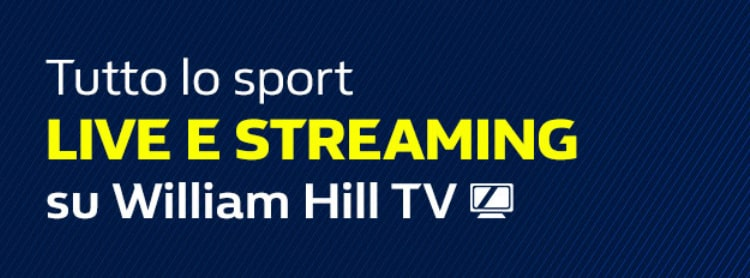 app_william_hill_streaming
