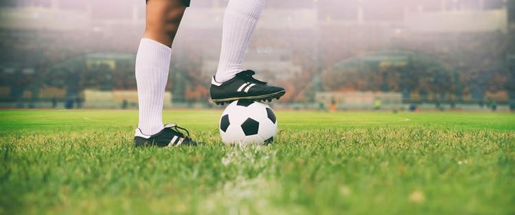 bet365_calcio