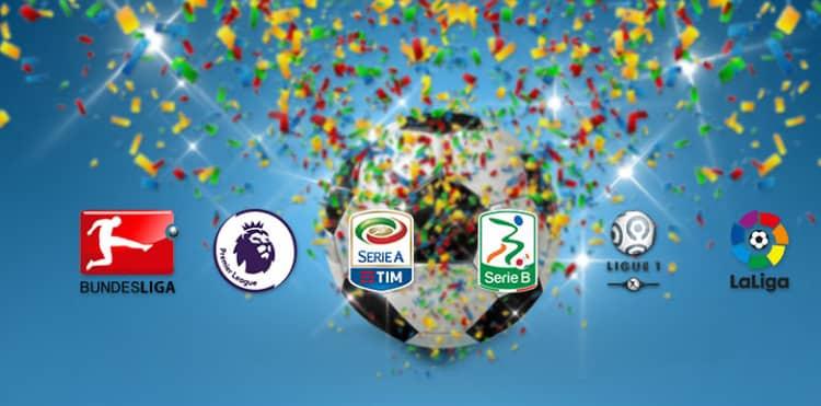betsense_scommesse_calcio