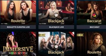 casinò_live_eurobet_casino