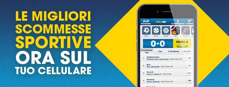come_scaricare_app_william_hill