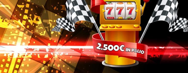 eurobet_casino_slot_race