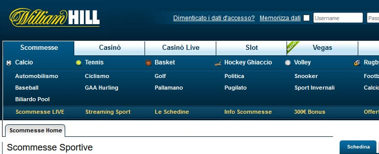 scommesse_online_william_hill