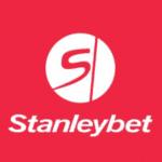 stanleybet-poker-logo
