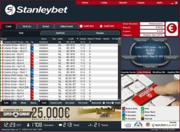 Stanleybet_poker
