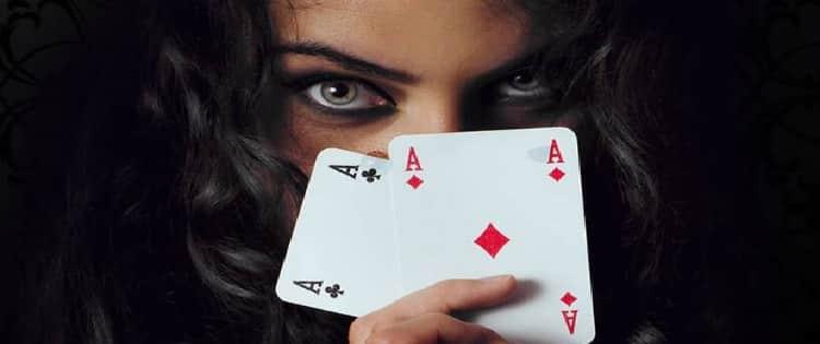 trucchi_eurobet_casino