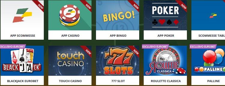 web_e_app_per_dispositivi_mobili_eurobet_casino
