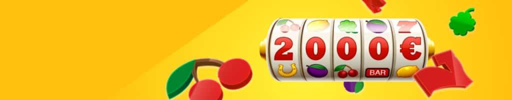 Stanleybet_casino_slot