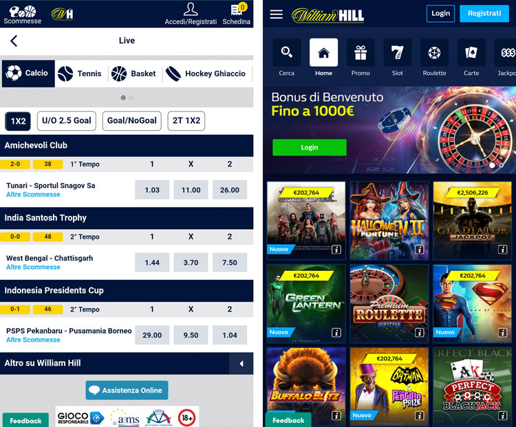 williamhill-app-it