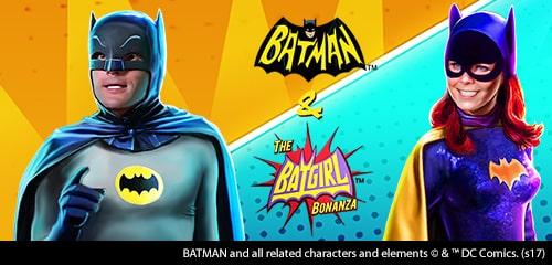Batman_Batgirl_Bonanza