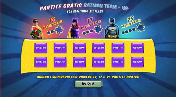 Batman_Batgirl_Bonanza_team_up