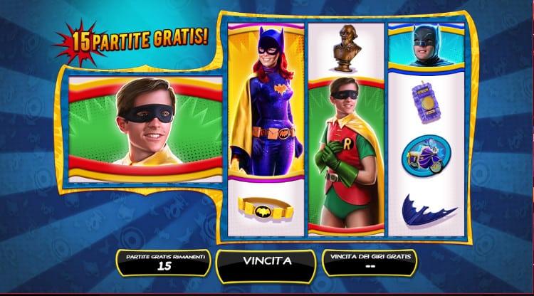 Batman_And_The_Batgirl_Bonanza_Conclusioni