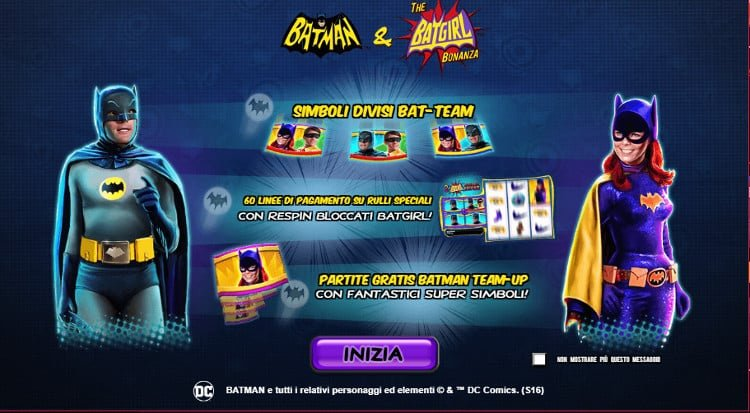 Batman_And_The_Batgirl_Bonanza_Differenze