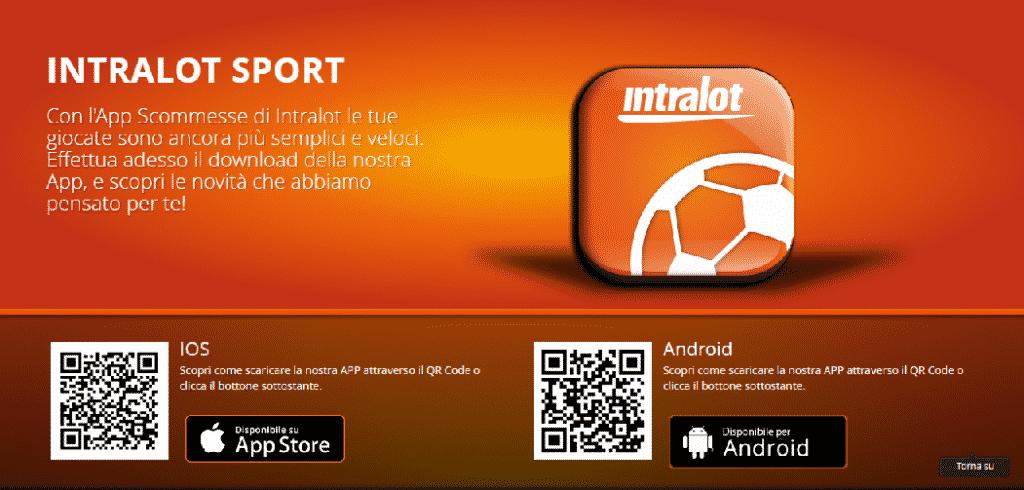 Intralot_mobile