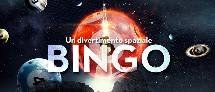 bingo_betaland