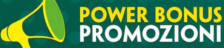 bonus_app_paddy_power_mobile