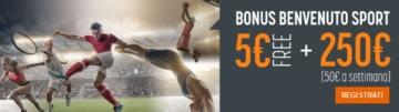bonus_app_snai_mobile