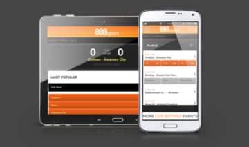 caratteristiche_app_888sport_mobile